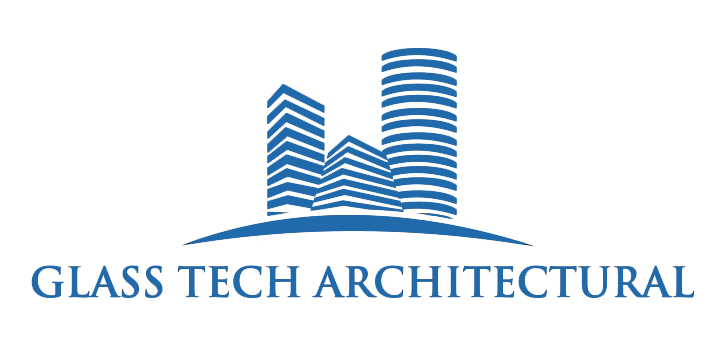 Glass Tech Architectural